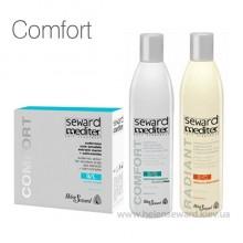 Набор  для чувствительной кожи головы Comfort