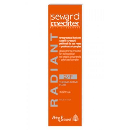 Маслянный флюид Helen Seward Nutrive Mediter Объем 30 мл (4160)