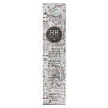 Питательная крем-краска для закрашивания седины  BB color Объем 100 мл (BB S10)