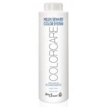 Стабилизирующий шампунь для блеска после окрашивания Helen Seward Post Color Glowing Shampoo Объем 1000 мл (110)