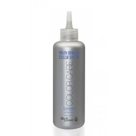 Средство для очищения кожи от краски для волос после окрашивания Helen Seward Объем 200 мл (113)