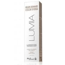 Крем-краска для волос Lumia Helen Seward Объем 100 мл 0.113 Зеленый (Lumia 0.113)