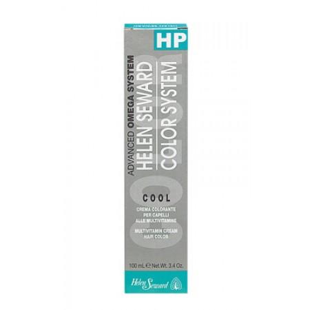 Крем-краска для волос Сool Сolor Helen Seward Объем 100 мл 43.2 Золотой бежевый коричневый (43.2.cool)
