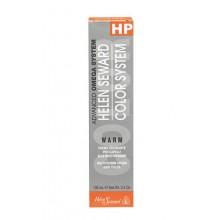 Крем-краска для волос Warm Color Helen Seward Объем 100 мл 60.3 Темный натуральный золотой блондин (60.3.warm)