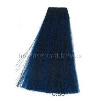Крем-краска для волос Lumia Helen Seward Объем 100 мл 0.88 Синий (Lumia 0.88)