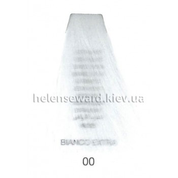 Крем-краска для волос Lumia Helen Seward Объем 100 мл 00 Нейтральный осветляющий крем (Lumia 00)
