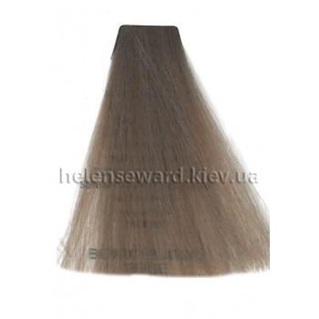 Крем-краска для волос Lumia Helen Seward Объем 100 мл 10.2 Бежевый платиновый блондин (Lumia 10.2)