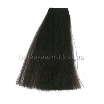 Крем-краска для волос Lumia Helen Seward Объем 100 мл 6.2 Тёмный бежевый блондин (Lumia 6.2)