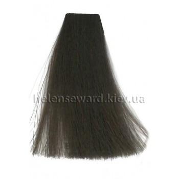 Крем-краска для волос Lumia Helen Seward Объем 100 мл 7.2 Бежевый блондин (Lumia 7.2)