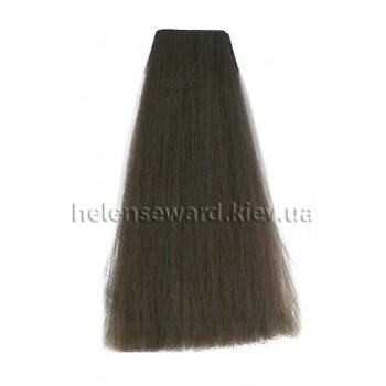 Крем-краска для волос Lumia Helen Seward Объем 100 мл 8.2 Светлый бежевый блондин (Lumia 8.2)