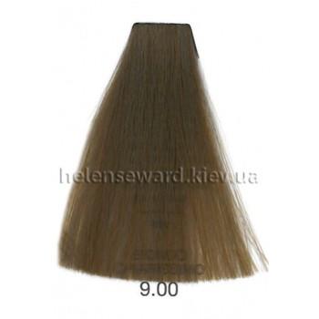 Крем-краска для волос Lumia Helen Seward Объем 100 мл 9.00 Холодный натуральный очень светлый блондин (Lumia 9.00)