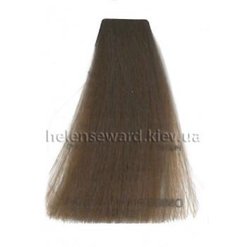 Крем-краска для волос Lumia Helen Seward Объем 100 мл 9.2 Очень светлый бежевый блондин (Lumia 9.2)