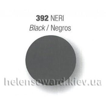 Консилер для отросших корней Helen Seward Quiq&Easy Объем 75 мл 392 Черный (392)