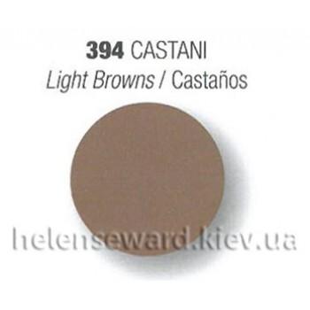 Консилер для отросших корней Helen Seward Quiq&Easy Объем 75 мл 394 Каштановый (394)