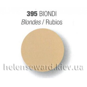 Консилер для отросших корней Helen Seward Quiq&Easy Объем 75 мл 395 Блонд (395)