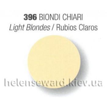 Консилер для отросших корней Helen Seward Quiq&Easy Объем 75 мл 396 Светлый блонд (396)