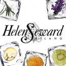 Helen Seward