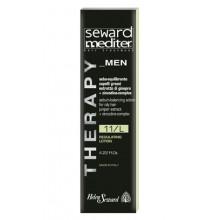 Мужской cеборегулирующий лосьон для жирных волос Therapy Men - Объем 125 мл