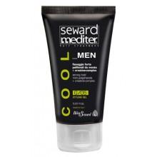 Гель для волос сильной фиксации Helen Seward Cool Men Объем 150 мл (1214)