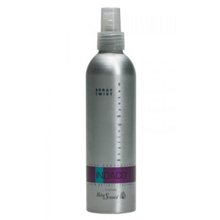 Эко-лак для вьющихся волос - SPRAY TWIST CURL SPRAY INDACO Объем 200 мл