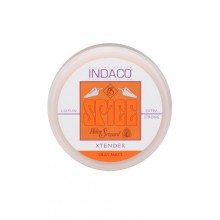 Волокнистая мастика сверх сильной фиксации - XTENDER SILKY MATT EXTRA STRONG INDACO Объем 75 мл