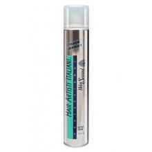Лак для волос сильной фиксации с провитамином В5 Helen Seward Open Line 500 мл (642)