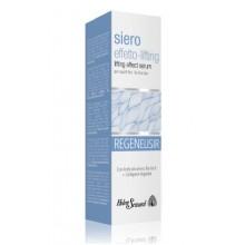 Сыворотка с лифтинг-эффектом для придания объема тонким волосам Regen Elisir - Объем 100 мл