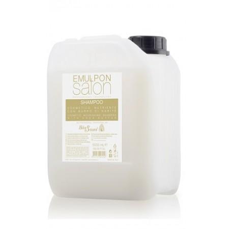 Шампунь с пшеничными протеинами и маслом карите Helen Seward Emulpon Объем 5000 мл (0811)