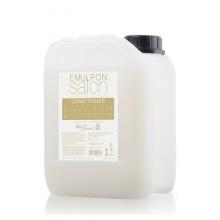 Питательный кондиционер с пшеничными протеинами и маслом карите Emulpon - Объем 5000 мл