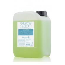 Увлажняющий шампунь с экстрактом трав Helen Seward Emulpon Объем 5000 мл  (0844)