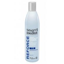 Укрепляющий шампунь от выпадения волос Reforce - Объем 1000 мл