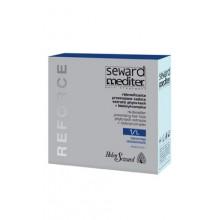 Укрепляющий лосьон от выпадения волос Helen Seward Reforce - Объем 8x10мл