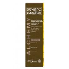 Аргановое масло с витамином Е Helen Seward Alchemy Объем 125 мл (1303)