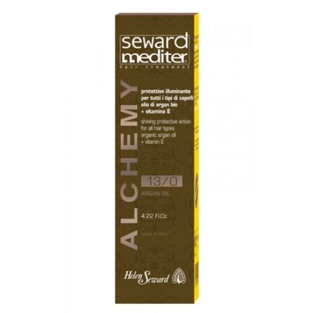 Аргановое масло с витамином Е Alchemy - Объем 30 мл