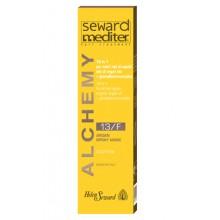Аргановая маска-спрей для всех типов волос Alchemy - Объем 125 мл