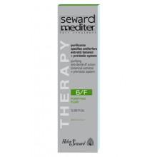 Очищающий флюид от перхоти и шелушения Therapy - Объем 100 мл