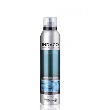 Мусс для объема Indaco - Объем 200 мл