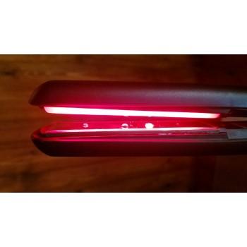 Инфракрасный холодный утюжок для восстановления волос  (P0792)